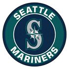 "Seattle Mariners poster wall art home decor photo print 16"", 20"", 24"" on Ebay"