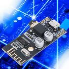 MH-MX8 Mini Bluetooth Audio Receiver Amplifier Board Lossless Decoder DIY Set