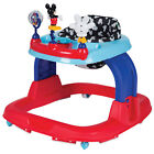 Kyпить Disney Ready, Set, Walk! Developmental Walker на еВаy.соm