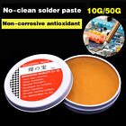 Environmental Soldering Paste Welding Paste for Electrical Soldering and DIY 02