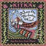 Voices on the Eastern Wind by Kitka (CD, 2007, Diaphonica Records) *Very Good*