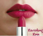 Avon True Colour  Lipstick Ravishing Rose FULL SIZE FAST & FREE POST 💋?