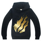 Kyпить PrestonPlayz Youtuber Hoodie Girls Boys Kids Hoody Sweatshirt Preston Plays TBNR на еВаy.соm