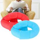New Washable Breathable Anti-Bedsores Cushion Mat for Bedridden Paralysis Elder