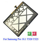 LCD Display Touch Screen W/Frame For Samsung Galaxy Tab Pro 10.1 T520 T525 lot