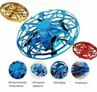 Mini Drone UFO Flying Toy Induction Aircraft Quadcopter For Kid US SHIPING M2V9