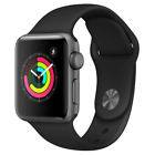 Apple Watch Series 1 |38mm 42mm| GPS - All Colors