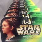 Princess Leia Collection Star Wars Action Figures Set New Unopened Pick Your Own $6.99 USD on eBay