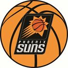 Phoenix Suns sticker for skateboard luggage laptop tumblers car (c) on eBay