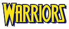 Golden State Warriors sticker for skateboard luggage laptop tumblers  (d) on eBay