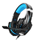 KOTION EACH GS900 3.5mm Gaming Headset Surround Stereo Headphone for PC PS4 XBOX