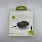 PUREGEAR Car charger / Wall charger / Lightning / USB-C / Micro / Charge-Sync