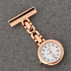1pc Pocket Watch Creative Fashion Stylish Practical Doctor Watch for Adult Women