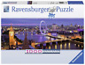 More images of Ravensburger-London At Night 1000 Piece Pan (US IMPORT) ACC NEW