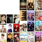 16pcs ateez album lomo card treasure ep fin all to action po card For Sale - 10