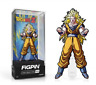 More images of Figpin Dragonball Z-Ss 3 Goku #222 (US IMPORT) ACC NEW