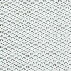"Amaco - WireForm - Roll - 20"" x 10 ft. - 1/8"" Mesh-Sparkle image"