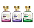 5 x Avon Artistique Collection Women Perfume - SAMPLES Vials - FREE Delivery
