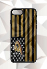 NHL ANAHEIM DUCKS FLAG IPHONE 5 6 7 8 X PLUS (US SELLER) CASE free shipping 1 $15.95 USD on eBay