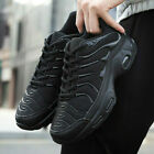 Kyпить 4 Pairs Fashion Mens Air Cushion Sneakers Athletic Outdoor Sports Running Shoes на еВаy.соm
