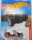 HOT WHEELS BASIC DIE CAST CARS - CHOICE OF 47 SUPER VEHICLES - BRAND NEW