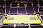 Los Angeles Lakers VS Utah Jazz on eBay