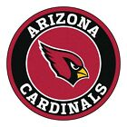 "Arizona Cardinals poster wall art home decor photo print 16"", 20"", 24"" $14.74 USD on eBay"