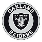 "Oakland Raiders poster wall art home decor photo print 16"", 20"", 24"" $17.74 USD on eBay"