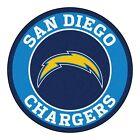 """San Diego Chargers poster wall art home decor photo print 16"""", 20"""", 24"""" $17.74 USD on eBay"""