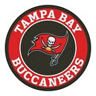 """Tampa Bay Buccaneers poster wall art home decor photo print 16"""", 20"""", 24"""" $17.74 USD on eBay"""