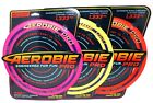 Aerobie 13' Pro Ring - Flying Ring - You Pick Color