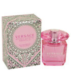 Bright Crystal Absolu Perfume By VERSACE FOR WOMEN-Choose your size