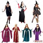 Woman Plus Costume Storybook Cruel Adult Lady Guinevere Renaissance Maiden Queen