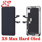 US iPhone X XS XR Max 11 Pro OLED LCD Display Touch Screen Digitizer Replacement <br/> Free Tools / USPS Fast Free Shipping / AAA++ / Tested