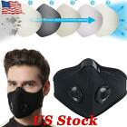 Protective Half Face M-ask For Cycling Outdoor Sports Protection Face Cover