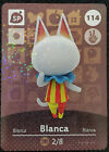 Animal Crossing Amiibo Cards Series 2 #101-200 You Choose Free Shipping