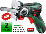 More images of SALE - Bosch EasyCUT12 Cordless MultiPurposeSAW 06033C9070 3165140830843 N