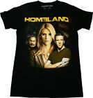Homeland Trio Men's T-Shirt