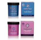 Town Talk Original Gold Or Silver Jewellery Cleaner Sparkle 50ml Or 225ml Sizes