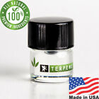 Best USA Terpenes - 1ml - 68 Choices - Natural Strain Profiles