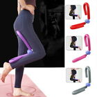 Thigh Master Leg Arm Musle Yoga Exercise Machine Body Fitness Tra-in Tool Build