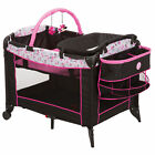 Kyпить Disney Baby Sweet Wonder Play Yard на еВаy.соm