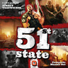 More images of 51st State Master Set (US IMPORT) NEW