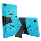 Shockproof Drop Protection Protective Case Cover for Apple iPad 10.2 7th Gen