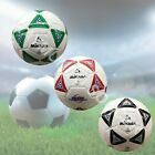 Mikasa Soccer Ball SS Series Deluxe Cushioned Cover Official $12.6 USD on eBay