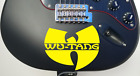 Wu-tang Clan Die-cut Vinyl Decal Sticker      20 Colors Available