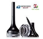 Kyпить [Tonymoly] Back Gel Eyeliner Long Brush Premium Korean cosmetics  на еВаy.соm