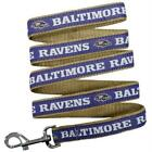 Baltimore Ravens Pet Leash from StayGoldenDoodle.com $22.98 USD on eBay