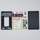 🔥Samsung Tab A  SM-T290 Parts Main Board/Speaker/Battery/Charging Port Etc🔥