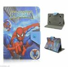 Universal Cartoon Tablet Case STAND PU Leather Cover For Lenovo Tab 7 10 Inch PC